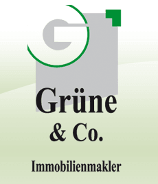 Grüne & Co. in Moers