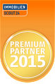 Immoscout Premium-Partner